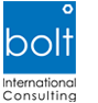 Bolt International Consulting